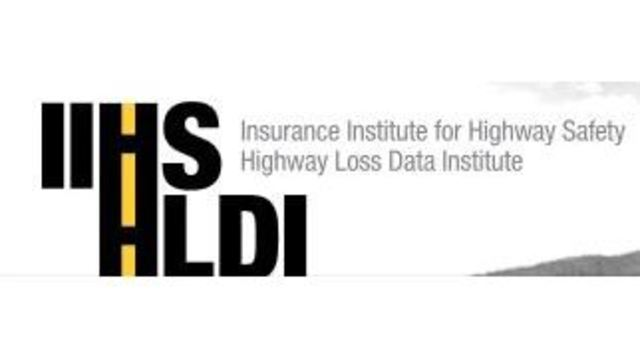 IIHS releases their to safety picks