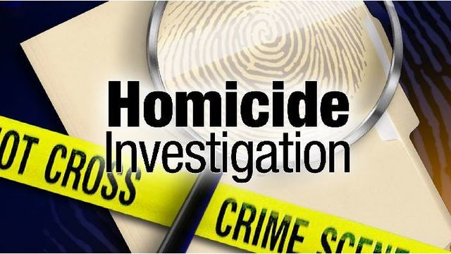 Authorities investigating murder in Macon County