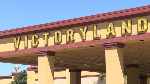 VictoryLand to continue normal operations following death of president and CEO