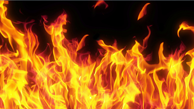 Ft. Benning officials give update on current control burns