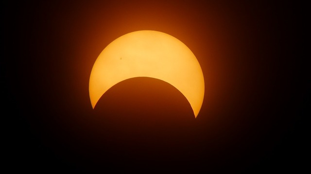 Where to buy solar eclipse glasses?