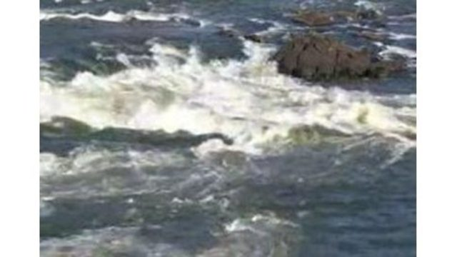 Child goes missing in Tallapoosa River, reportedly not wearing life jacket