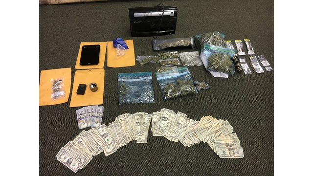 74 arrests made in numerous Chambers Co. undercover operations