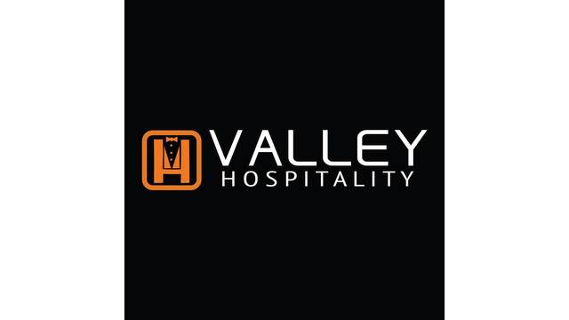 Valley Hospitality announced as new RiverMill Event Center manager