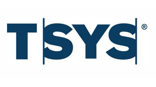 TSYS to acquire Cayan for $1.05 billion