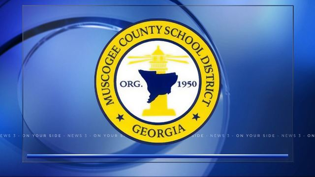 13 Muscogee County students selected for Governor's Honors Program