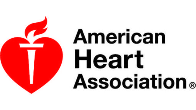 American Heart Association's Go Red For Women campaign urges women to take action against heart dise