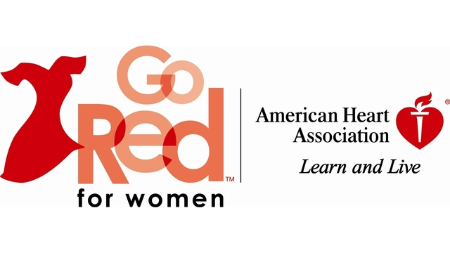Women Heart Health Facts From The American Heart Association
