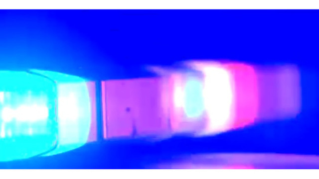 9-year-old shot in freak accident, according to police