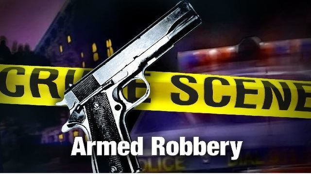 TROUP COUNTY: Store clerk shot in armed robbery