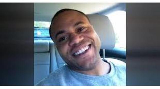 Body found in Chattahoochee River identified as missing CDC worker Timothy Cunningham