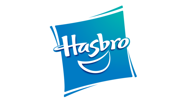 Hasbro partnering with company to recycle old toys