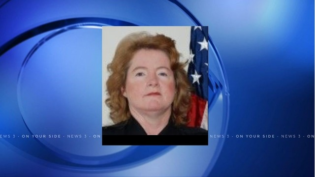 Lanett police chief placed on administrative leave