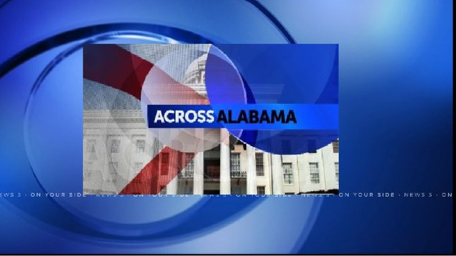 Chambers County benefits from Governors economic development plan