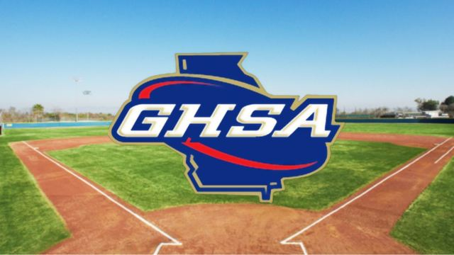 All Class A-Public baseball games halted due to court injunction