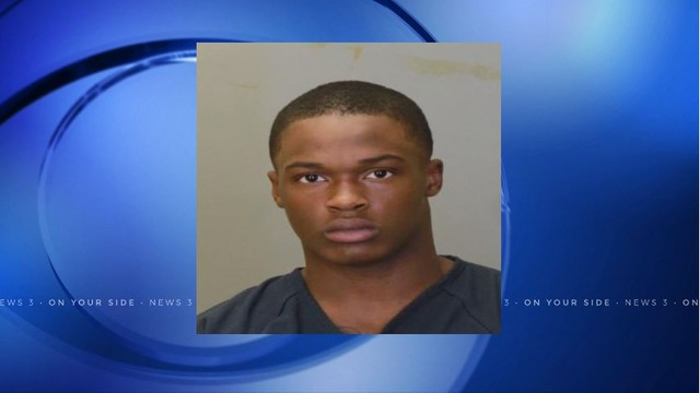 CPD arrest teen on kidnapping and false imprisonment charge