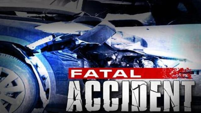 Auburn woman killed, other injured in tractor-trailer crash on I -85