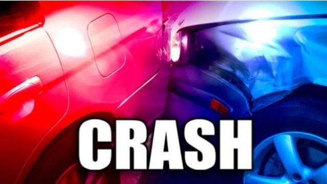 Fort Mitchell man dies in single car accident