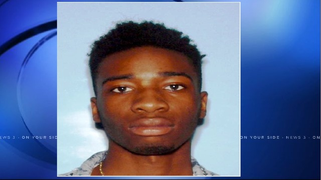 Phenix City man faces attempted murdercharges after drive-byshooting