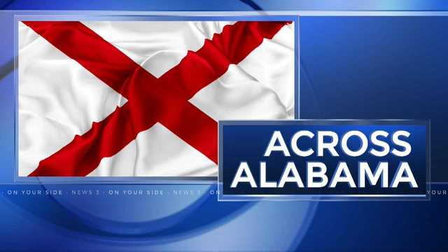 Alabama county still paying for spring hail storm