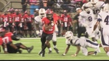 Red Devils want to win for Phenix City
