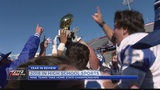 2018 High School Sports Recap