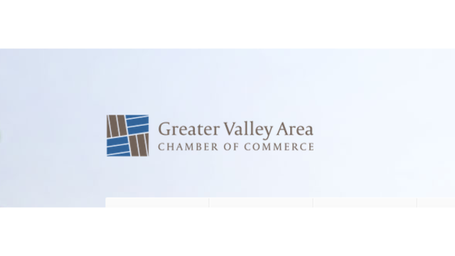 Shakeup at Greater Valley Area Chamber of Commerce as Executive Director exits