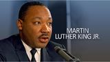 Community celebrates Dr. King's legacy with 33rd annual unity breakfast