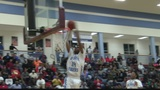 WATCH: GHSA state tournament round 1 games in Columbus