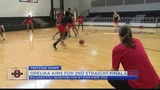 Opelika aims for repeat Final Four appearance