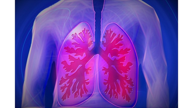 2 tuberculosis cases reported at Georgia elementary schools