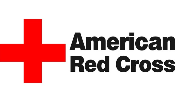 American Red Cross announces change of location for Lee County resource centers