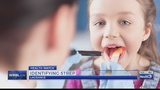 HEALTH WATCH: Is it the flu or strep?
