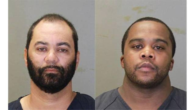 Columbus man found guilty of attempting to sell nearly 12000 grams of cocaine