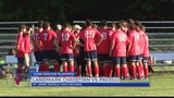 Pacelli Vikings Dominate In GHSA Playoffs 1st Round
